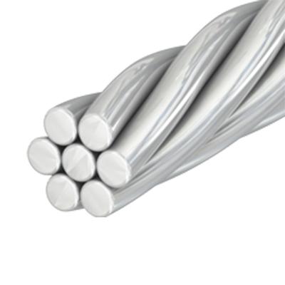 Centric 8 Braid Wire