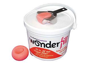 Centric Orthodontics Wonderfill