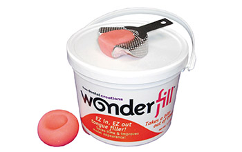 Centric Orthodontics Wonderfill